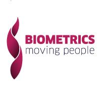 Biometrics motion1