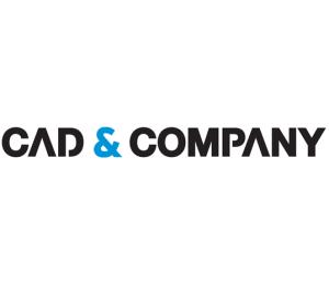 CAD&Clogo1